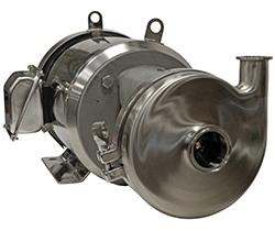 ACplus-pump-jpg