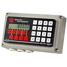 PD-210-on-terminal-box-lid-small