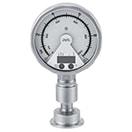 Pressure-Gauge-electronic-small