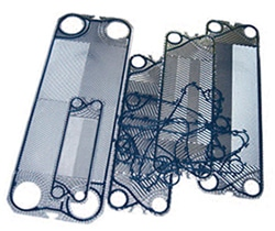 All Brands Gaskets