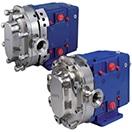 SCPP Pump image