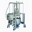kus-kettle-unloading-system-236x300